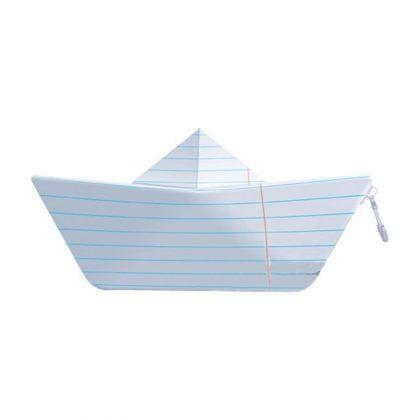 Estuche-para-lápices-barco