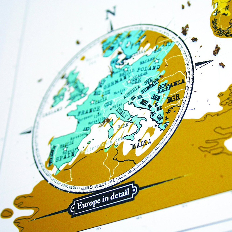 Luckies-of-London—Mapa-mural-para-rascar-del-Mundo-5