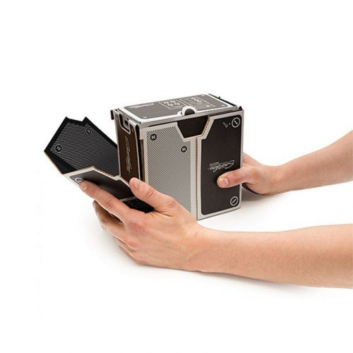 Proyector-de-cine-para-smartphone-5