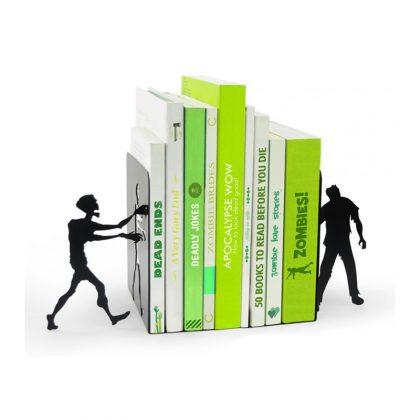 Soporte-de-libros-Zombie-2