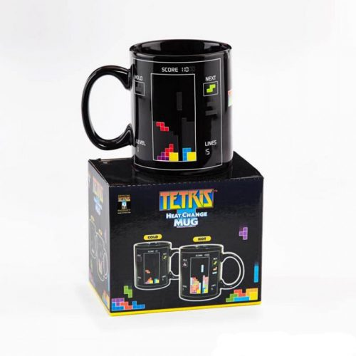 Taza-termosensible-tetris