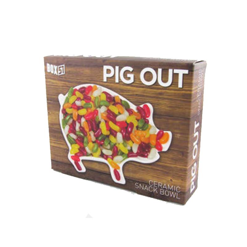 Pig-Out-Bol-de-cerámica-2
