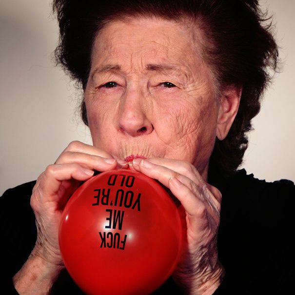 Globos-para-fiesta-Abusive-Balloons-3
