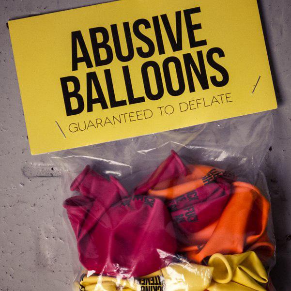 Globos-para-fiesta-Abusive-Balloons-5