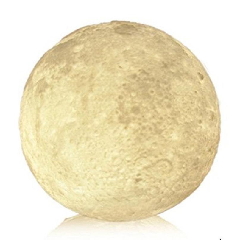 Lámpara-de-noche-con-forma-de-luna-5