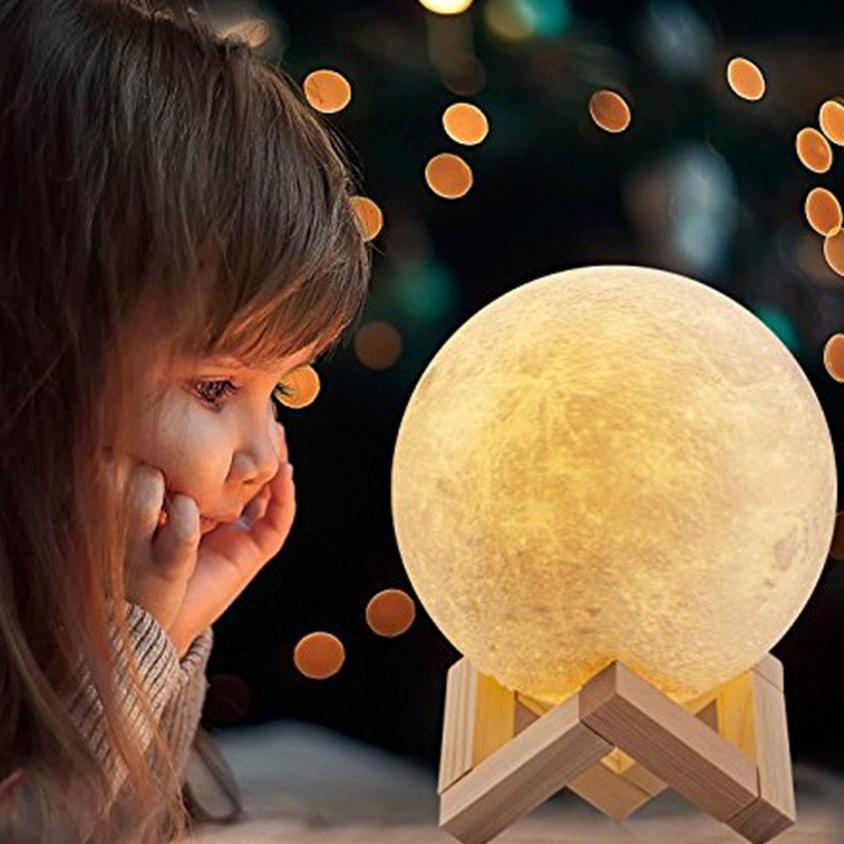 Lámpara-de-noche-con-forma-de-luna-7