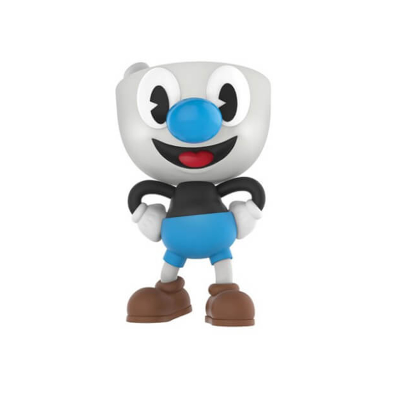Muñeco-de-Vinilo-POP!-Cuphead-Azul-2