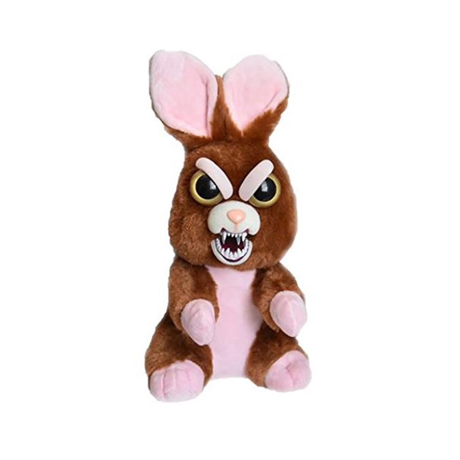 Feisty-Pet-Conejo-2