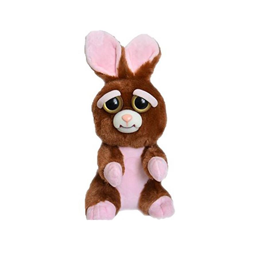Feisty-Pet-Conejo