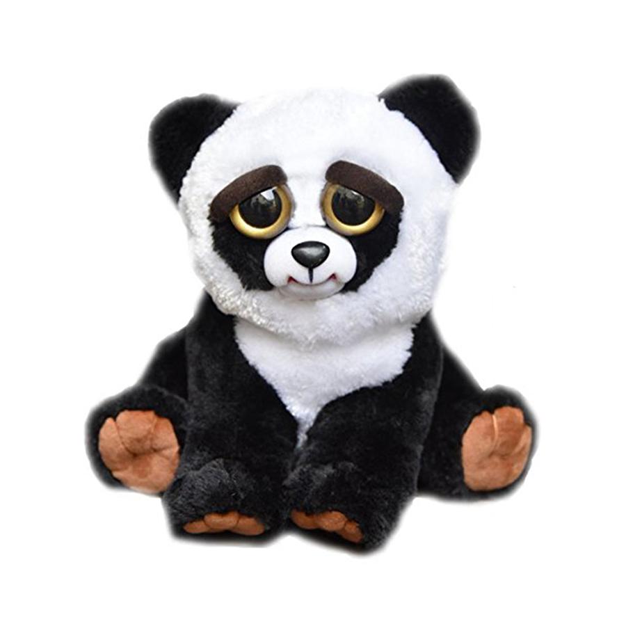 Feisty-Pet-Oso-Panda