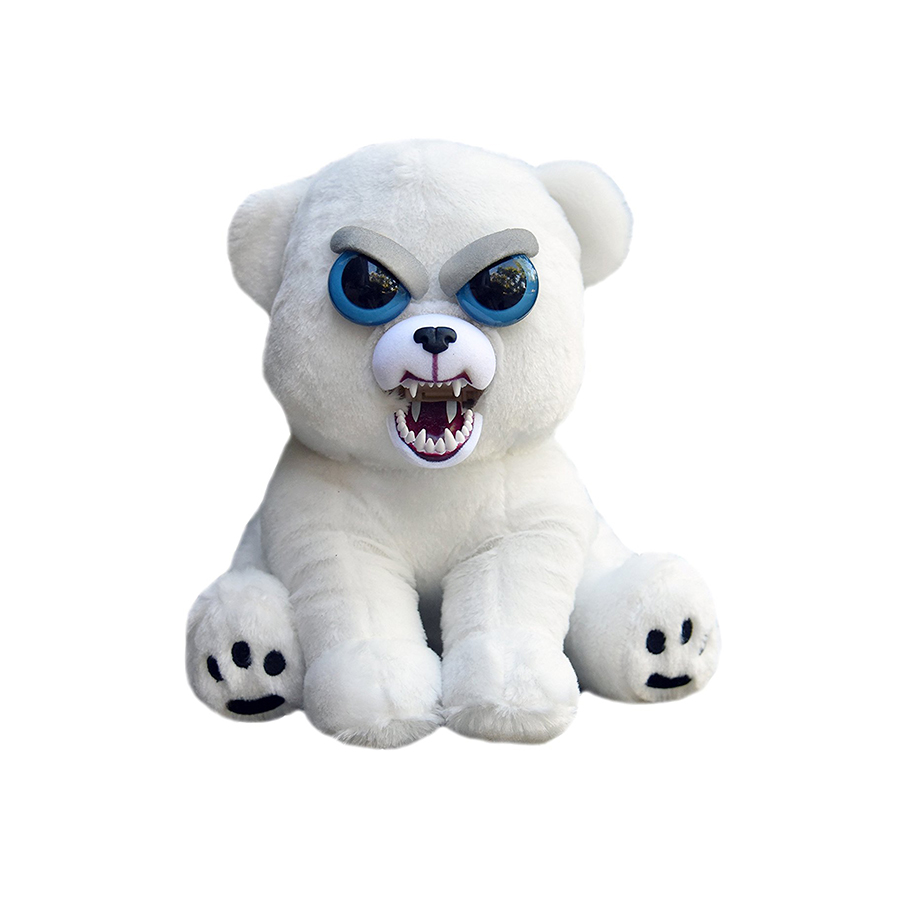 Feisty-Pet-Oso-Polar-enfadado