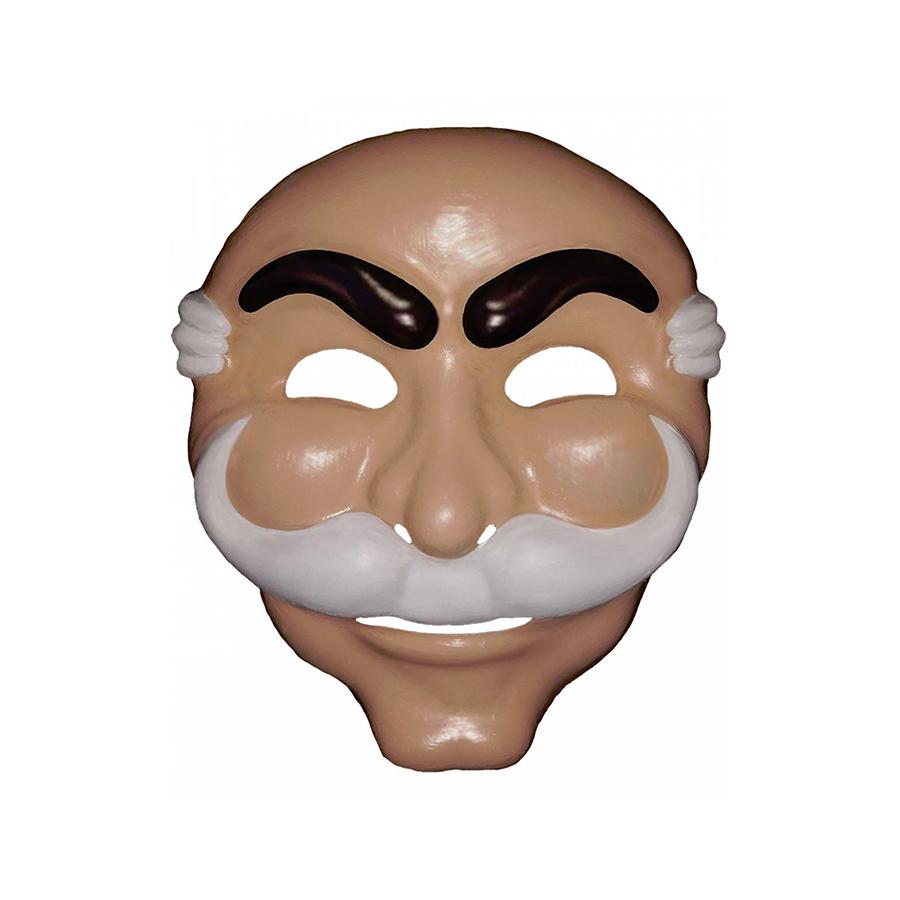 Máscara-MrRobot-2