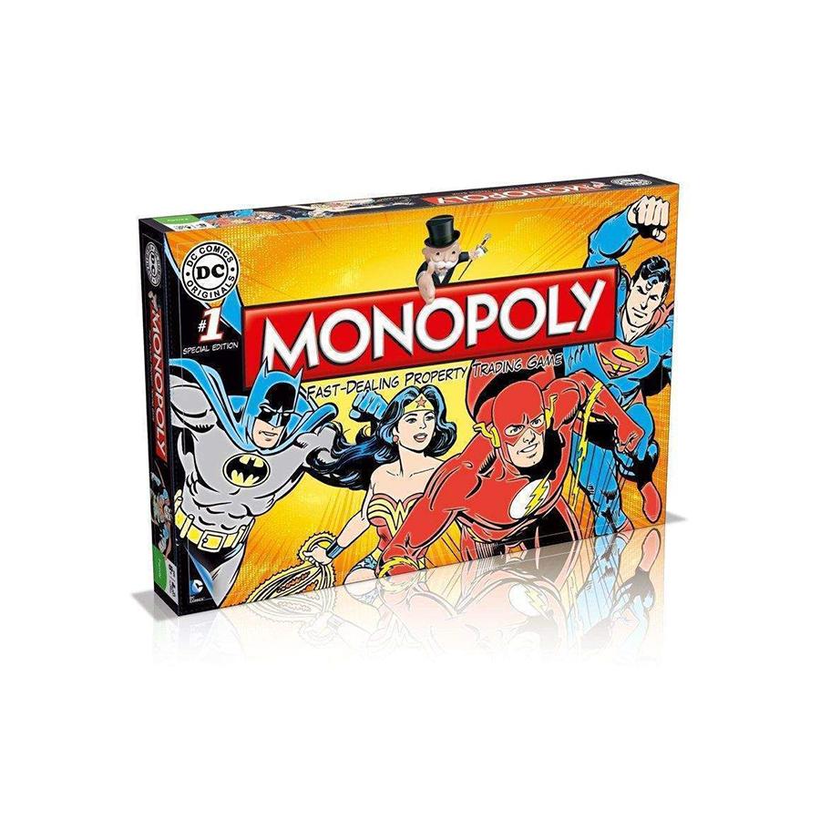 Monopoly-DC-Comics-Retro-2