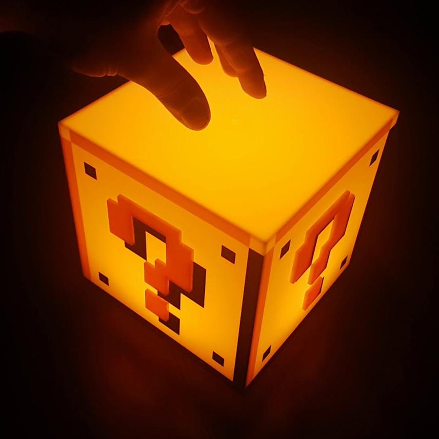 Lámpara-Super-Mario-2