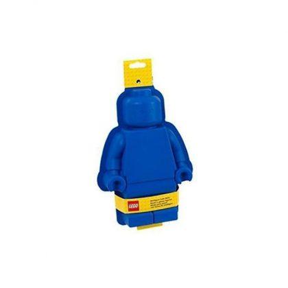 Moldes para tartas LEGO