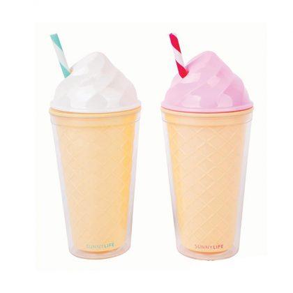 vaso-con-forma-de-helado