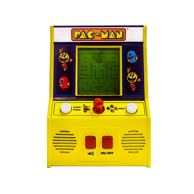 Pac-Man-Mini-Arcade-Game-2