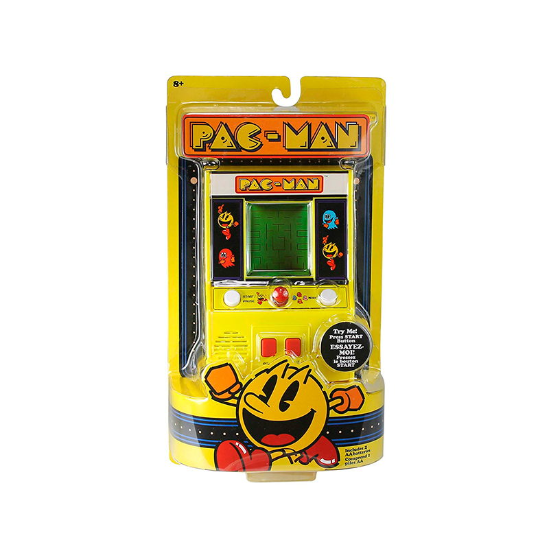 Pac-Man-Mini-Arcade-Game-3