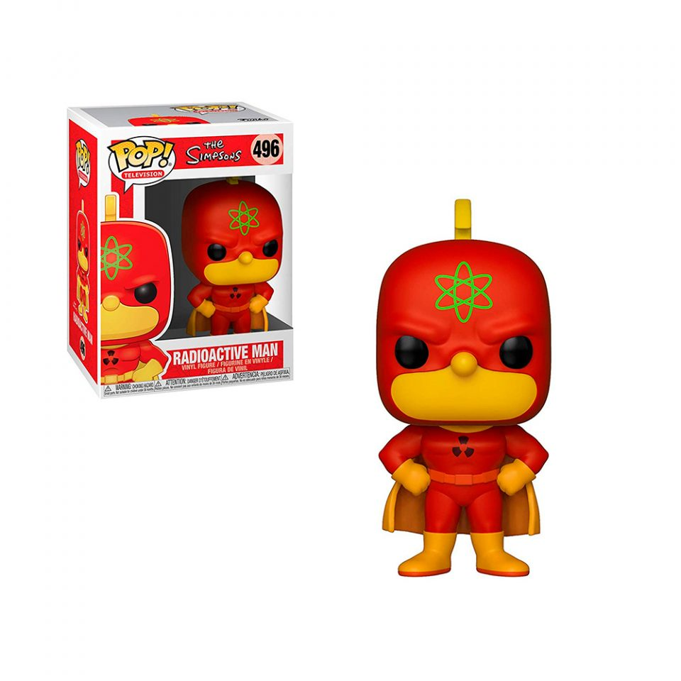 Funko-Pop-Radioactivoman-Homer-Simpson-2