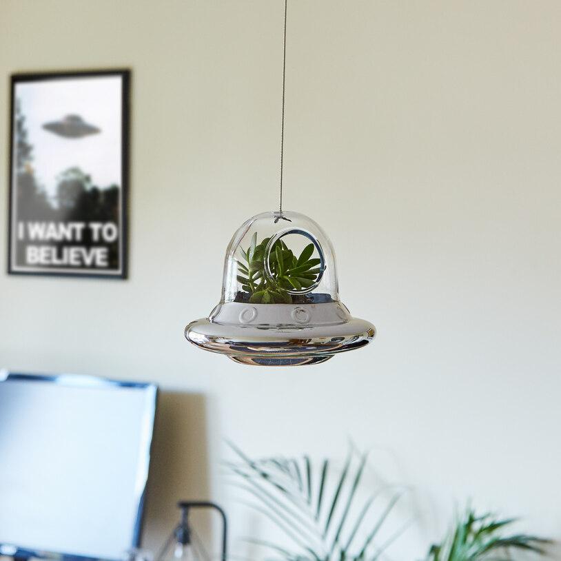 space-invader-hanging-planter_36621